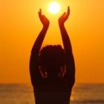 sun in hands 1.PNG