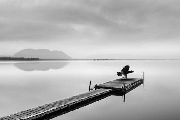 Ahimsa Yoga 2019-2020 Nieuwsbrief staat op de fb pagina! of te lezen via onderstaande link :-) https://mailchi.mp/7fa179660b51/ahimsa-yoga-2019-2020  #ahimsayogabelgium #demokke #yogagent