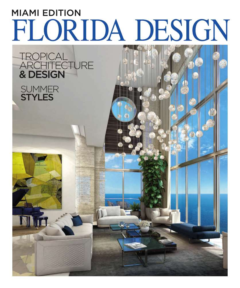 Florida Design Cover.jpg