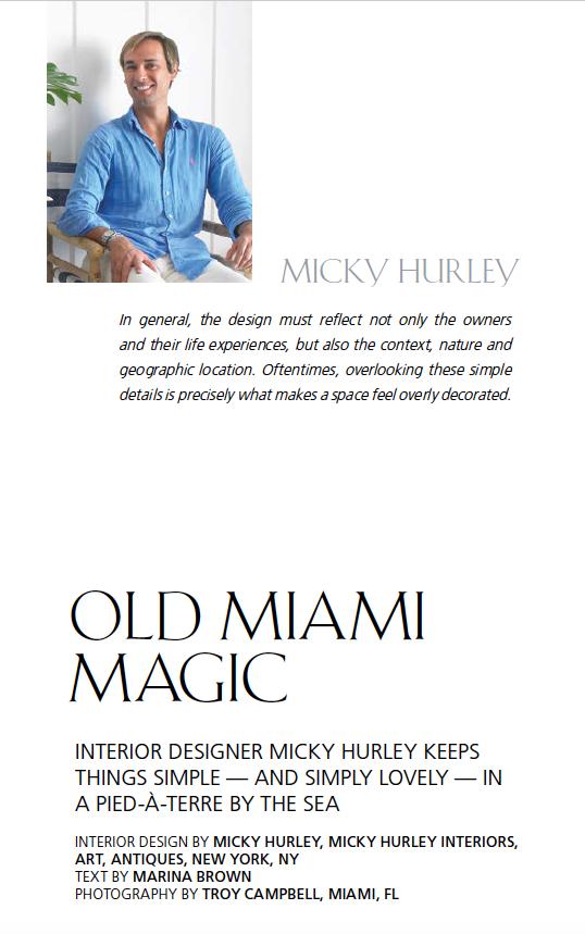 MICKY HURLEY FLORIDA DESIGN BIO.png