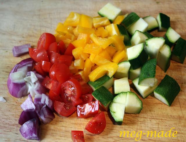 pesto+chicken+veggies.jpg