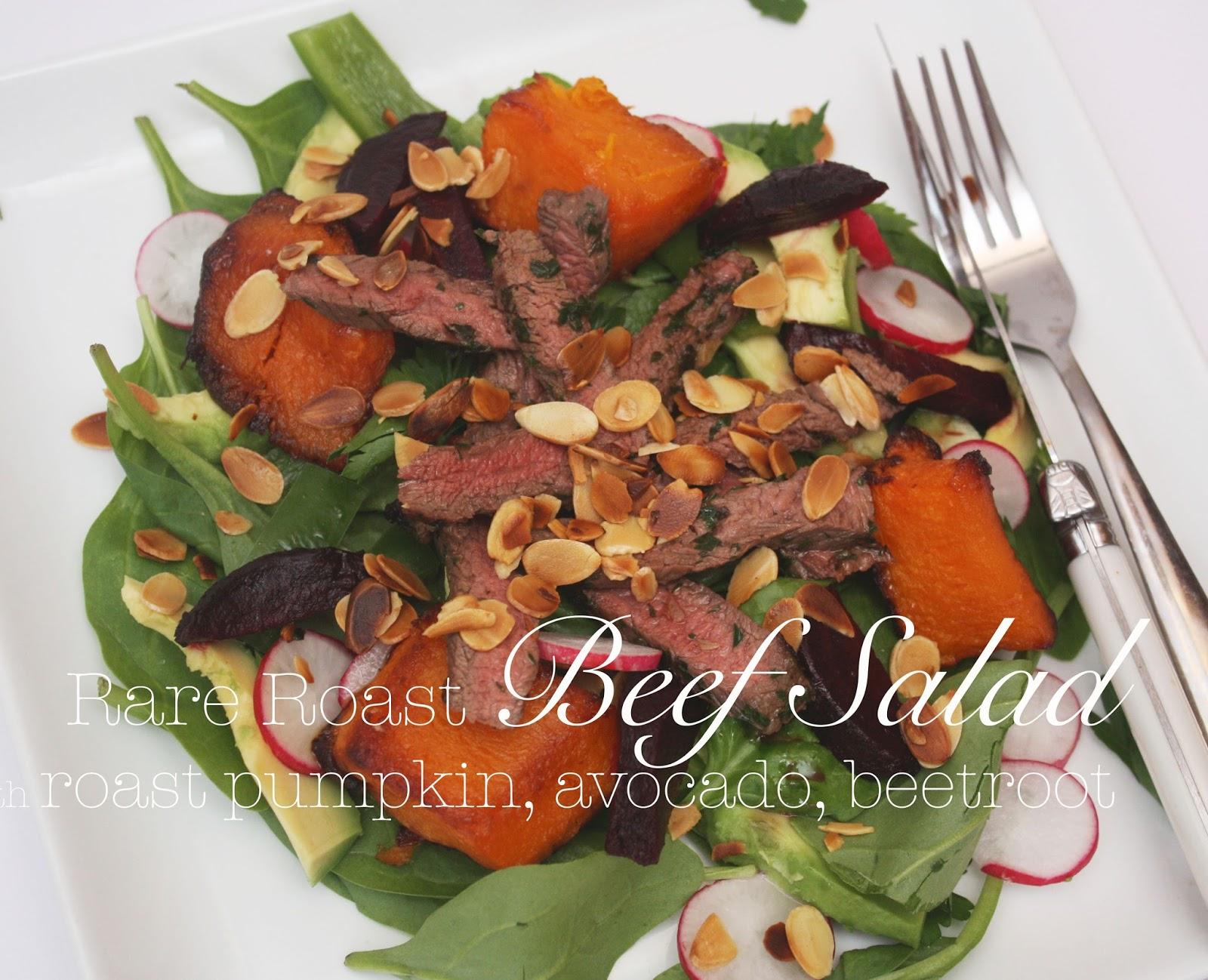 beef+salad.jpg