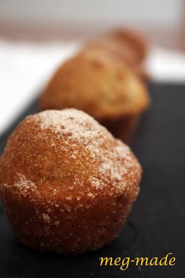 donut+muffins+copy.jpg