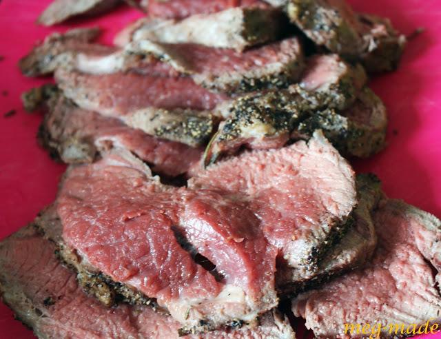 beef01.jpg