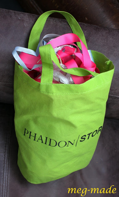 ribbons000.jpg