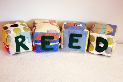 Reed01.jpg
