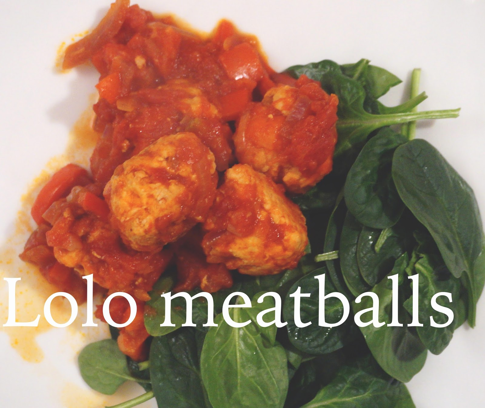 lolo+meatballs2.jpg