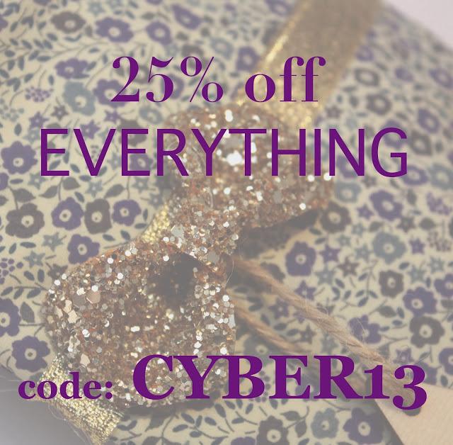 cyber13.jpg