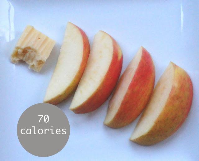 meg-made: #losedaytuesday Fast Diet snack