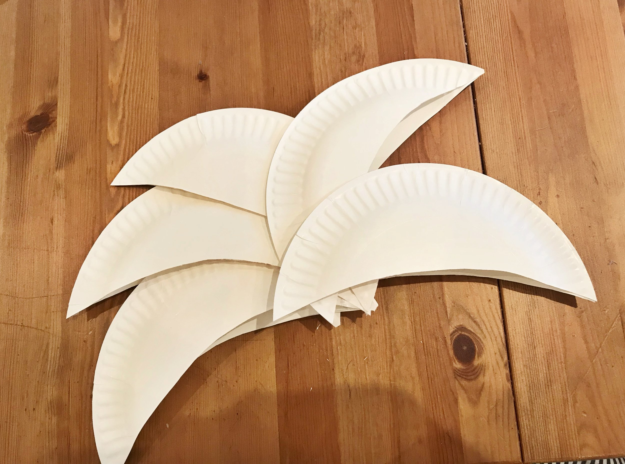 meg-made sydney opera house