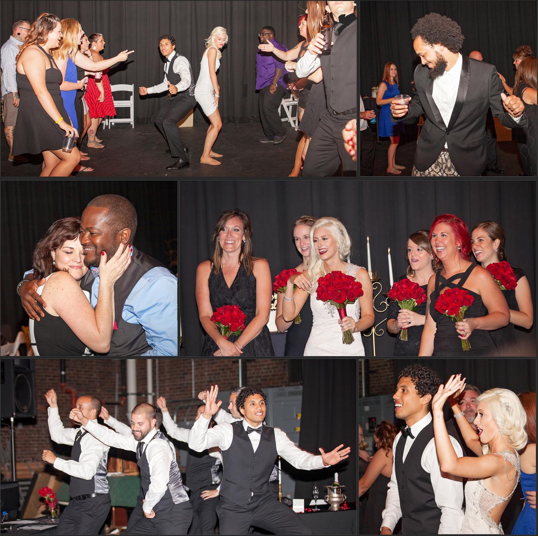 neal dance collage copy.jpg