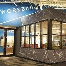 workbar-staples-exterior.jpg