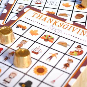 thanksgiving-printable-bingo.png