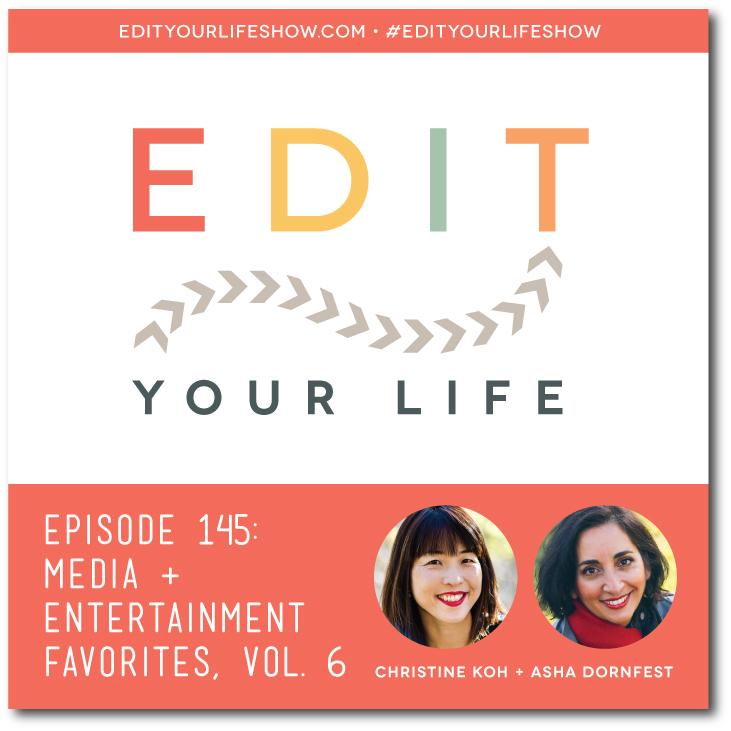 EditYourLife-Episode-Episode145-square.jpg