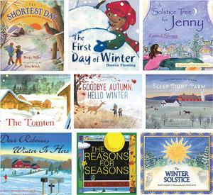 winter-solstice-books-featured.jpg