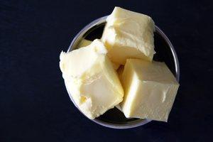 butter-1449453_1280.jpg