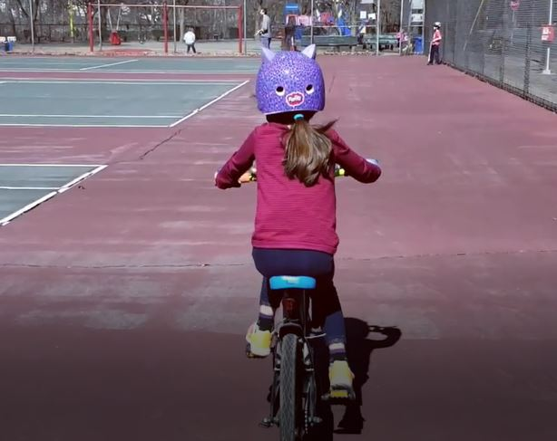 Violet Bike.JPG
