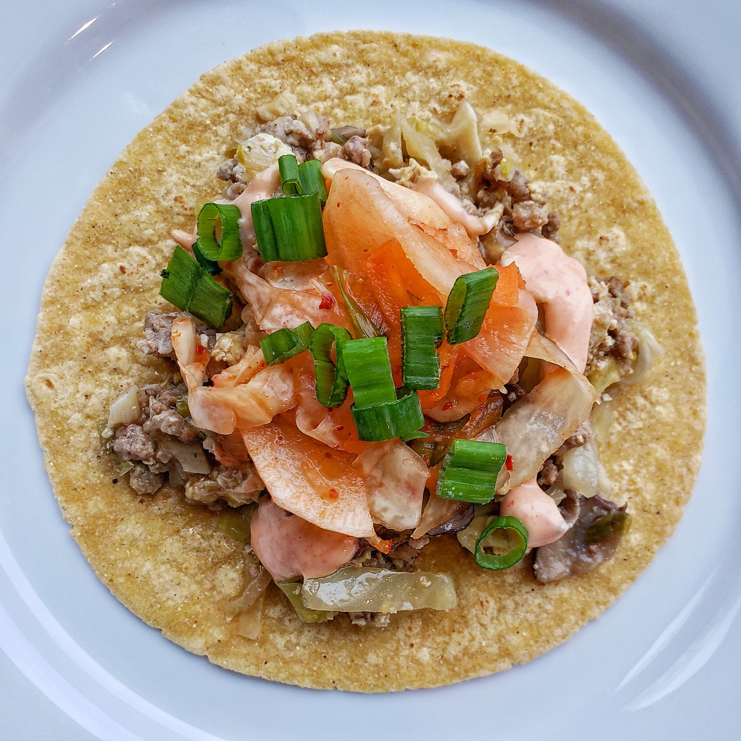 kimchi tacos.jpg