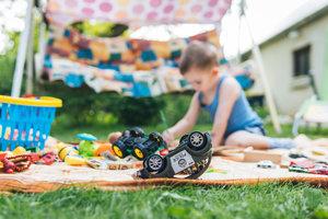 Backyard play.jpg