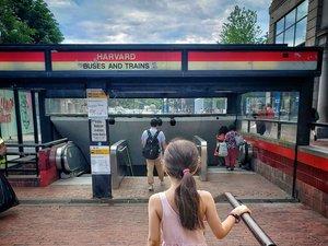 public-transit-life-skills.jpg