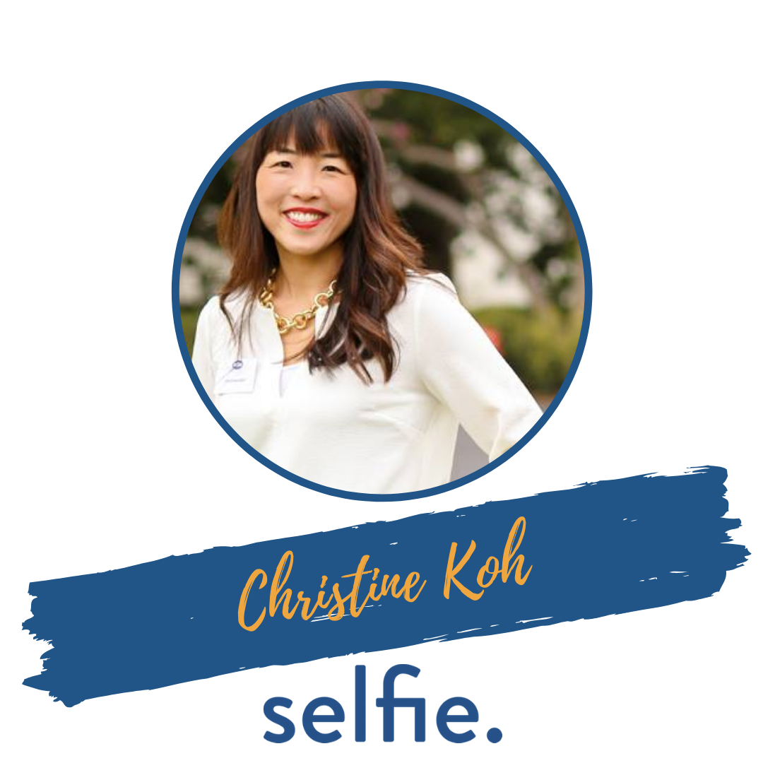 Selfie Weekly Episode Graphic-ChristineKoh.png