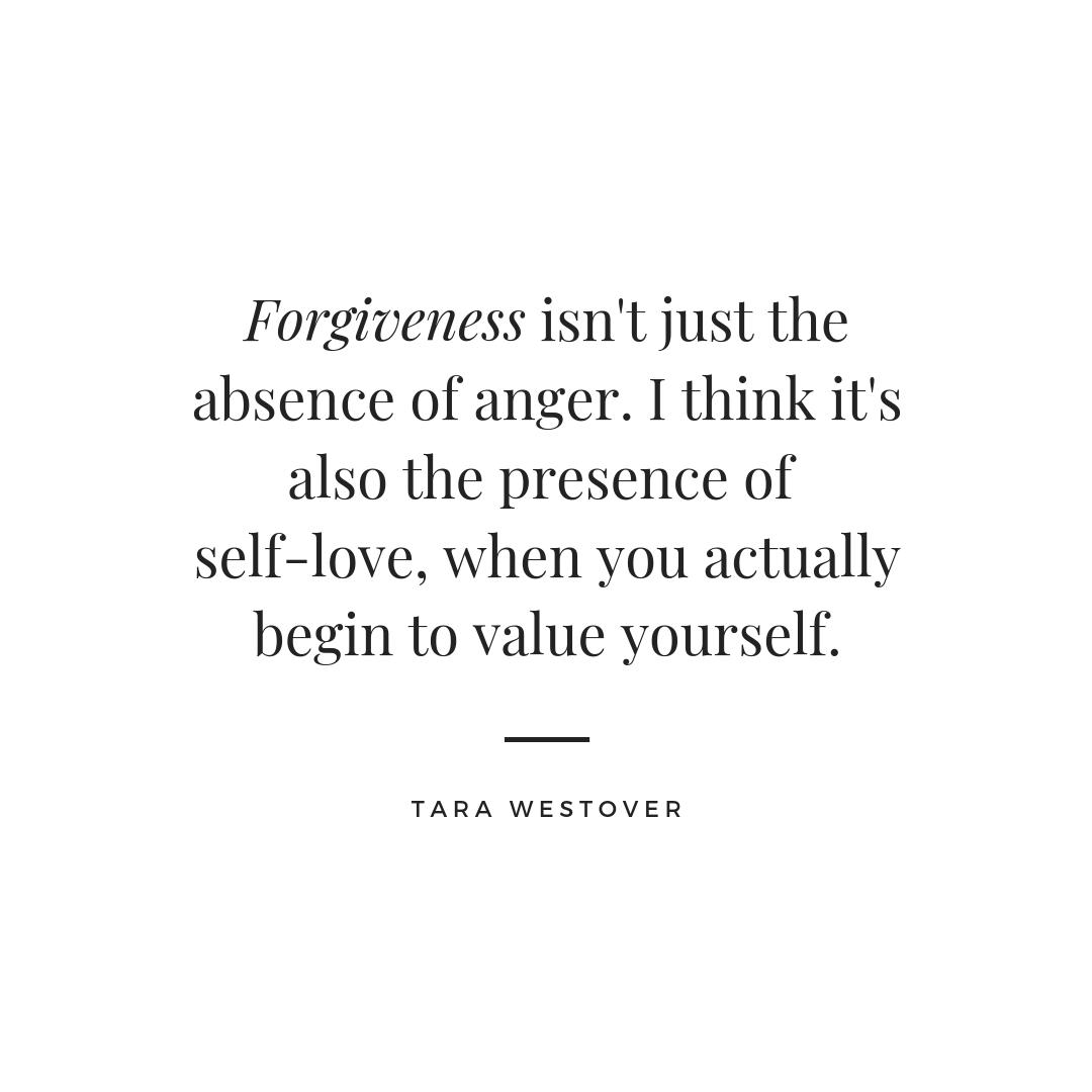TaraWestover-forgiveness.png