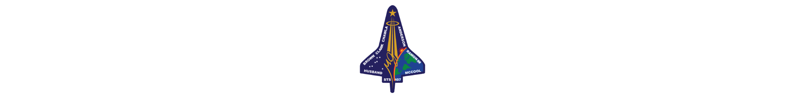 STS107_MISSIONPATCH