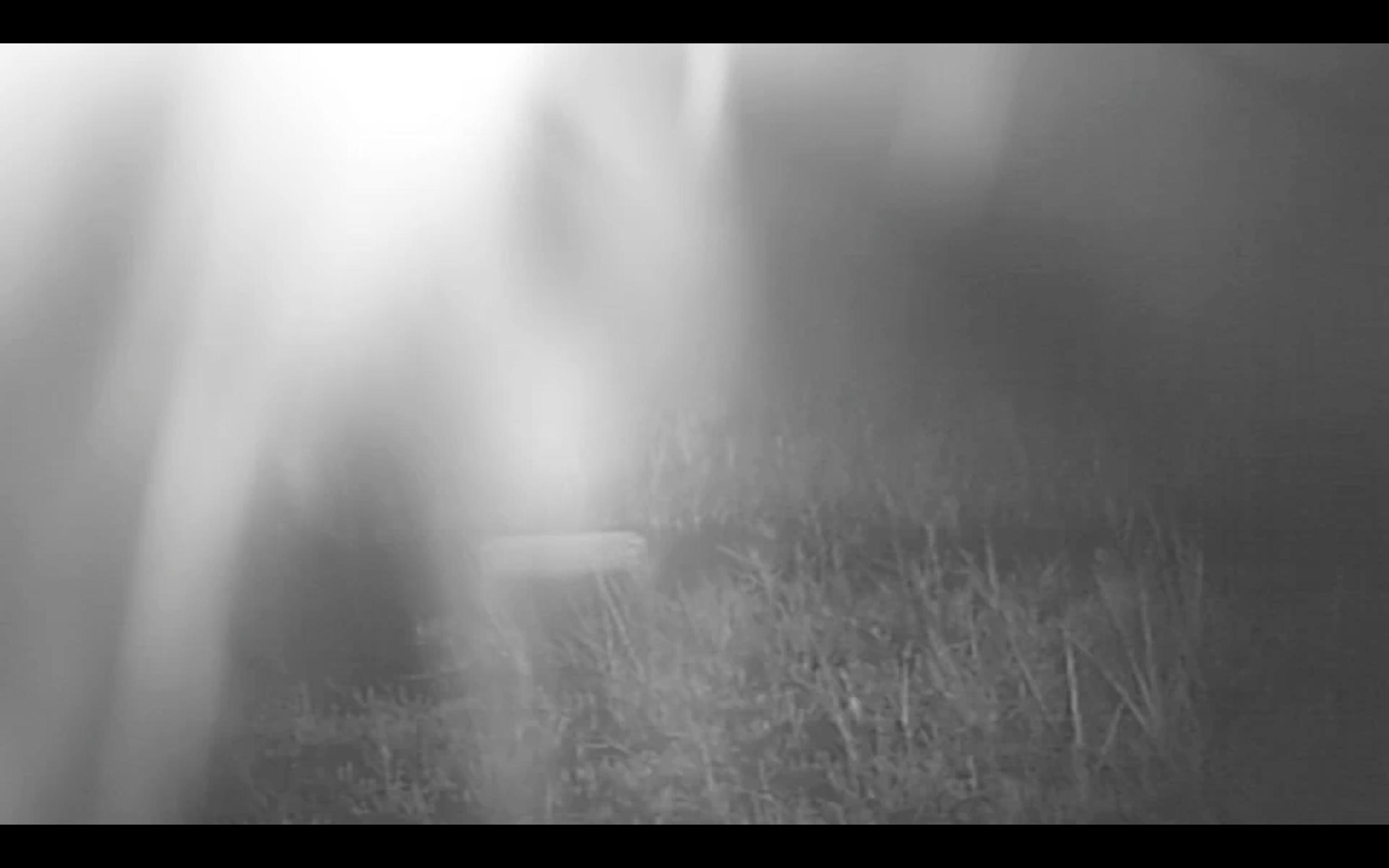 Screen Shot 2013-04-03 at 1.45.40 PM.png