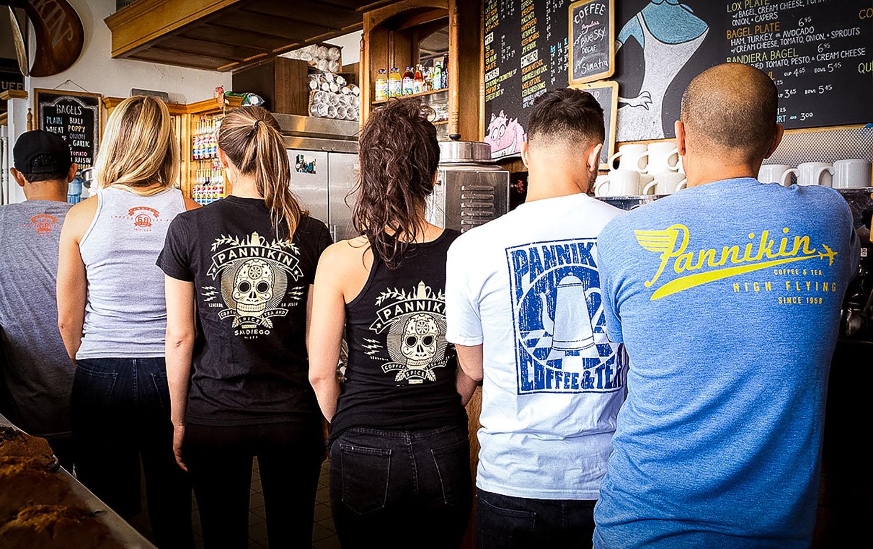 Jamie-Gehrich-Pannikin-Custom-Shirts.jpg