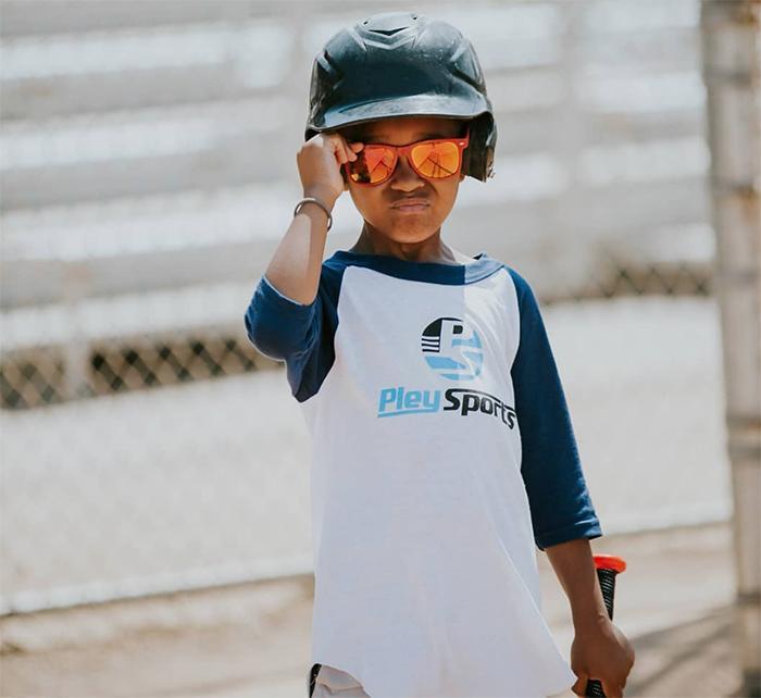 Printed_Team_Baseball_shirts.jpg