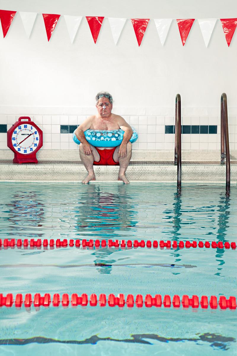 swimmer_MG_8817.jpg