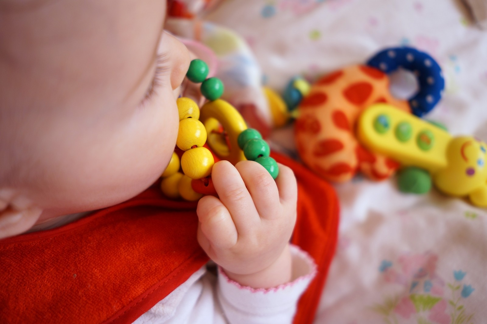 baby-hand-child-infant.jpg