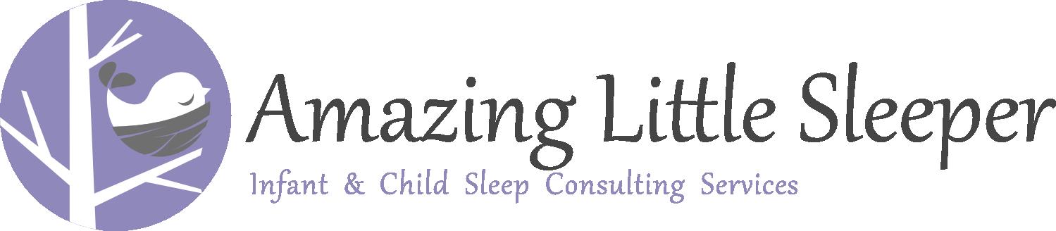 Logo-w-tagline.png