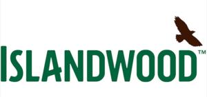 Islandwood-logo-300x189.png