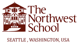 NorthwestSchool.png