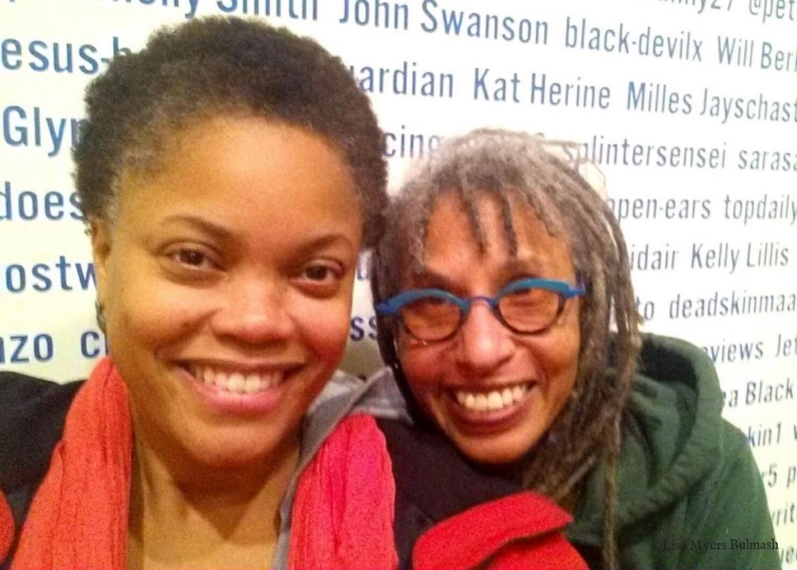 gratitude day 5-selfie with Marita Dingus.jpg
