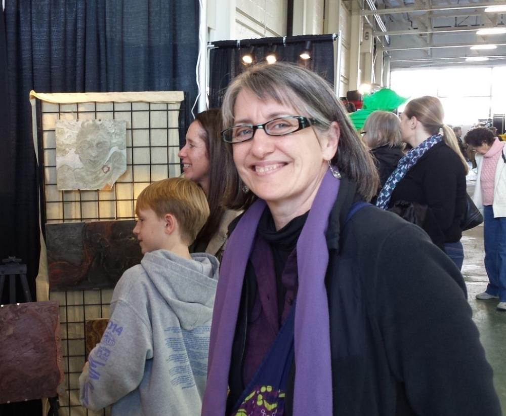 gratitude-Mary Peterson at Nov 2014 BNW.jpg