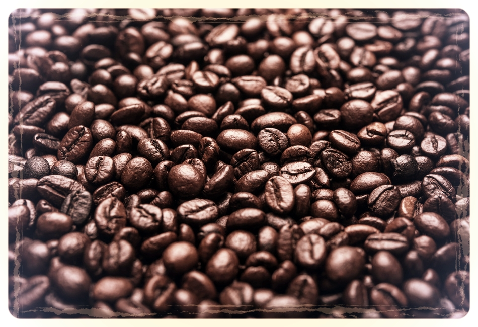 coffee beans_energy boost_tired_work.jpeg
