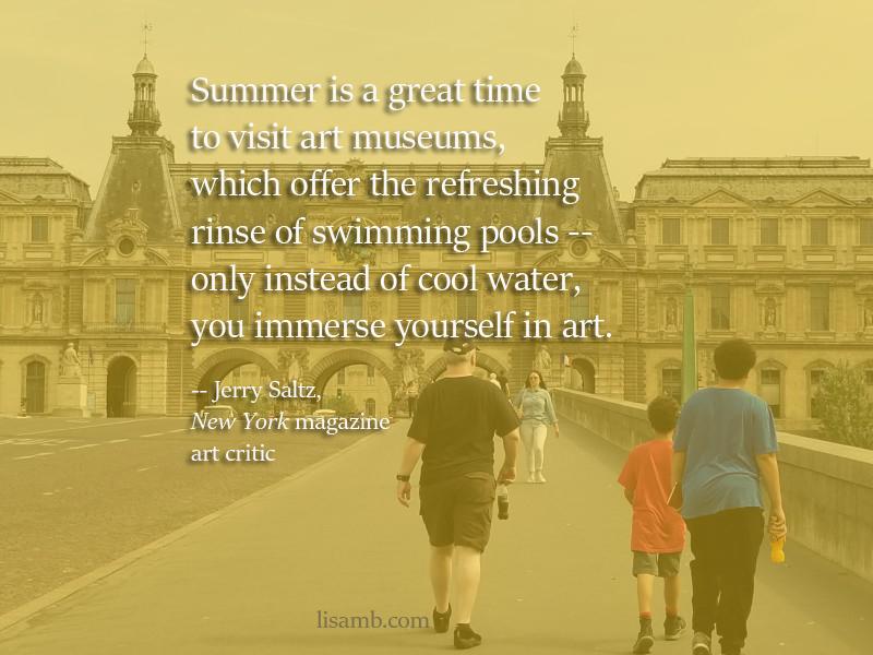 summer museums_Saltz quote.jpg