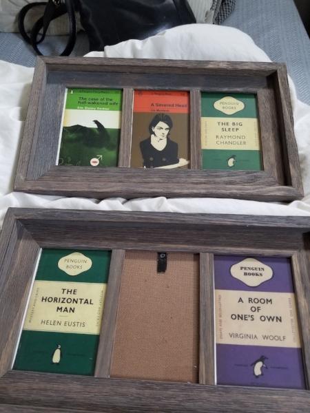 framed postcards (2).jpg