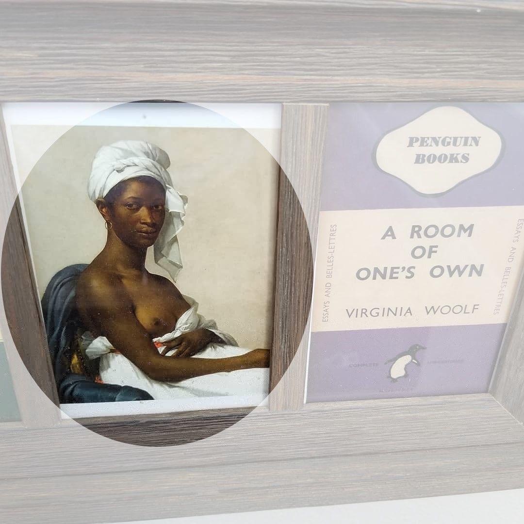 postcard from Louvre & Penguin book.jpg