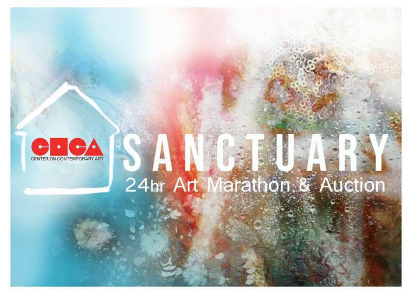 CoCA art marathon banner.jpg