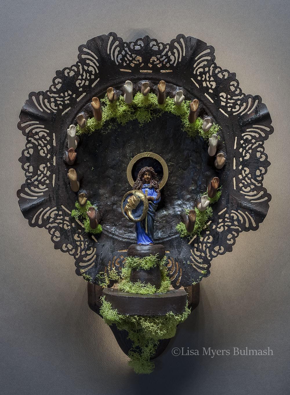 St. Felicia, Slayer of Fools_website.jpg