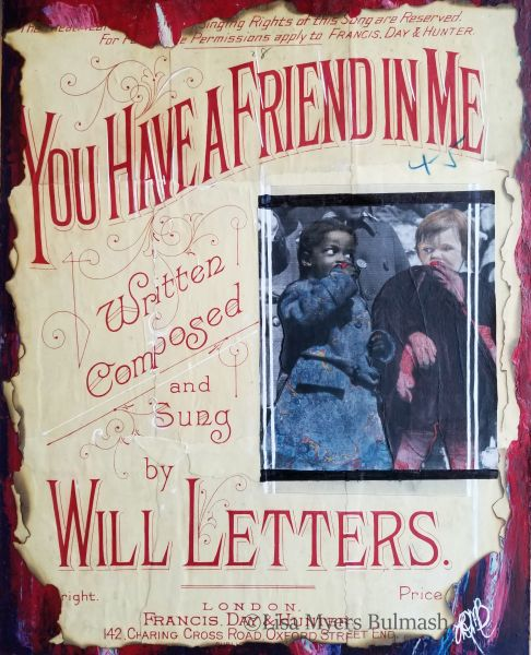 friendship served blue-rare.jpg