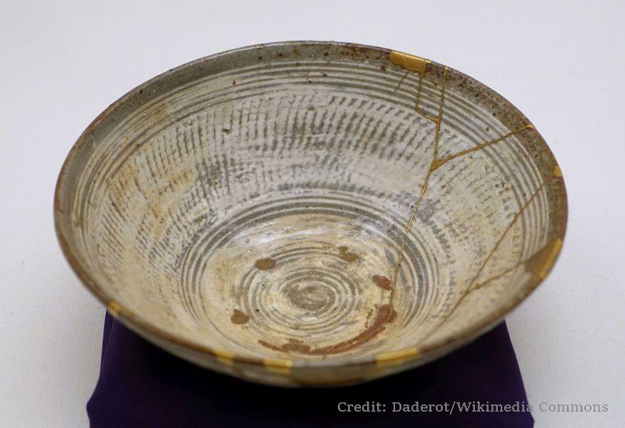 Tea_bowl,_Korea,_Joseon_dynasty-EthnologicalMuseumofBerlin - Copy.jpg