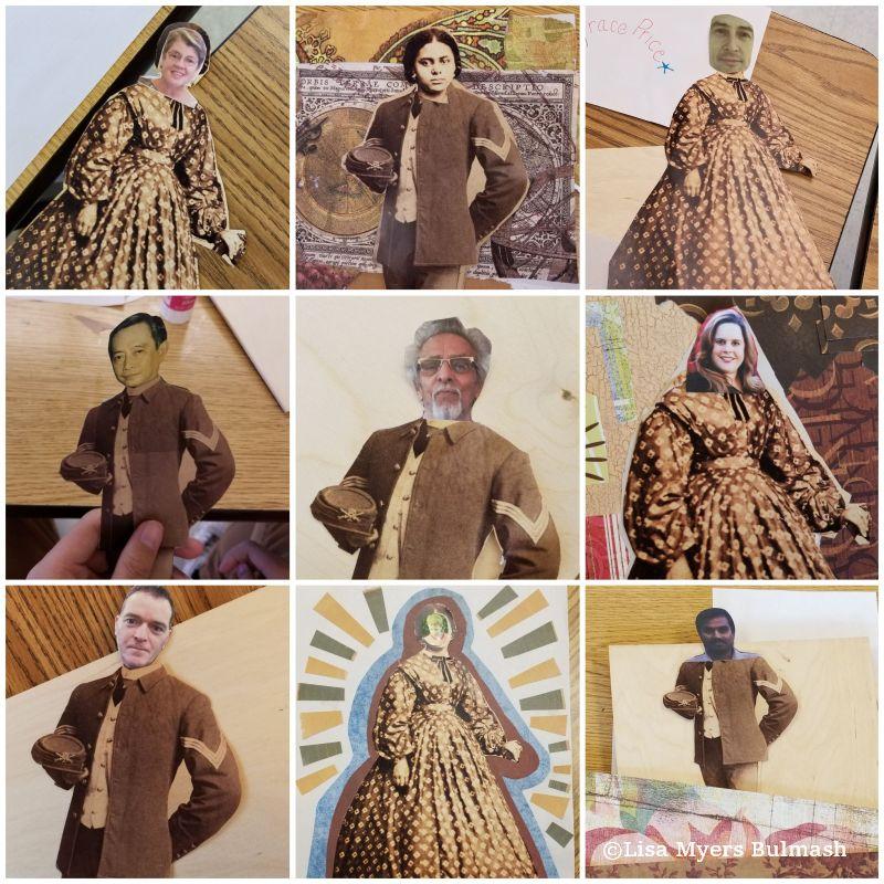 BBPS-student relative paper dolls.jpg