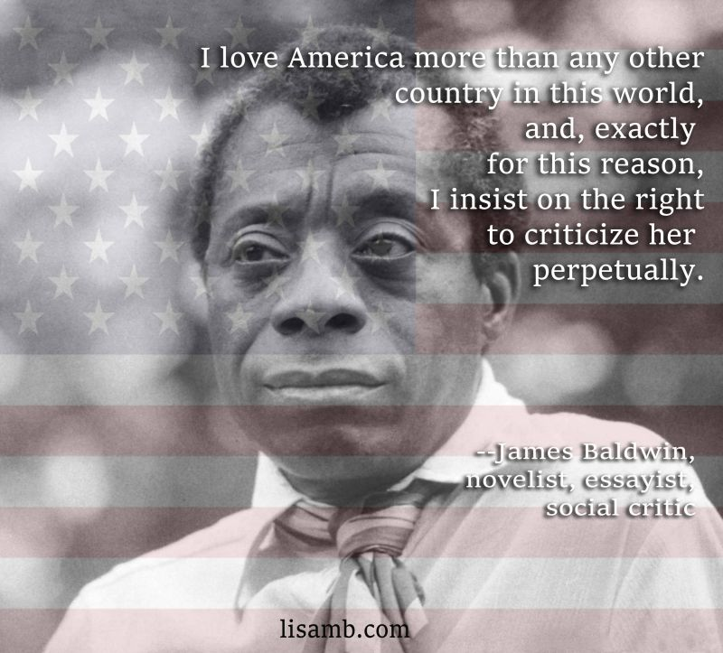 love America criticize_Baldwin quote copy.JPG