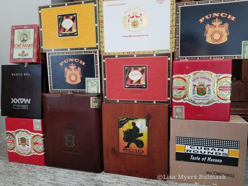 LMB-wall of cigar boxes.jpg