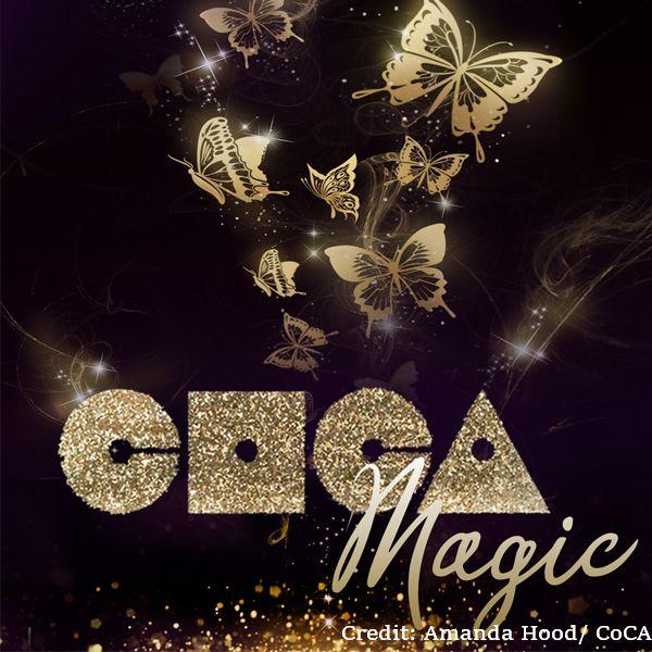 Magic_600_Amanda+Hood+Credit.jpg