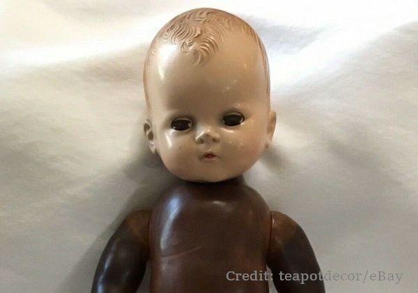 Magic Skin doll-teapotdecor-ebay listing - cropped.jpg